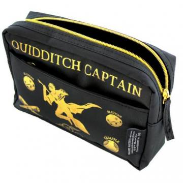 Quidditch Captain-Harry Potter 44966