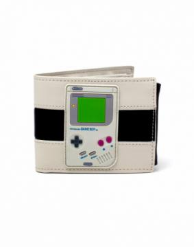 Game Boy- Nintendo 44832