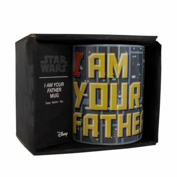 I Am Your Father-Star Wars 44161
