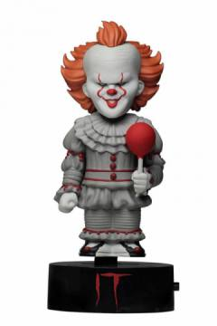 Face-It Pennywise 45381