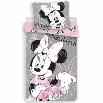 Beautiful-Minnie Mouse 45577