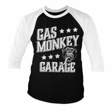 Monkey Stars-Gas Monkey Garage 45010