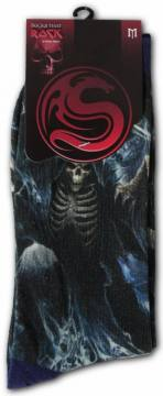 Ghost Reaper-Spiral Direct 45238