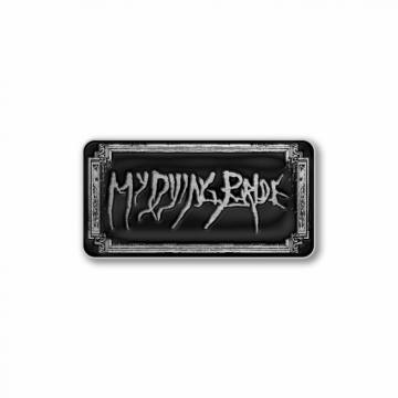 Classic Logo-My Dying Bride 45979