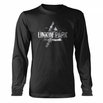Smoke Logo-Linkin Park 45420