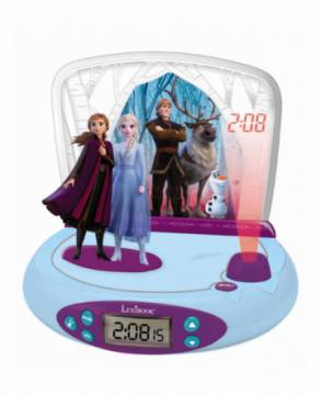 Destiny- Disney Frozen 2 45145