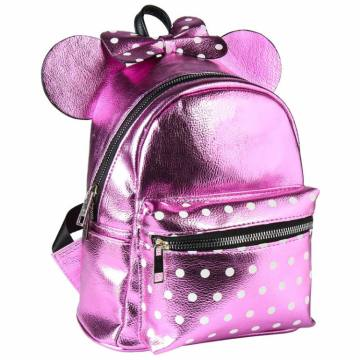 Love Pink -Minnie Mouse 45572