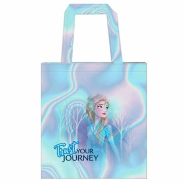 Trust Your Journey- Disney Frozen 2 45067