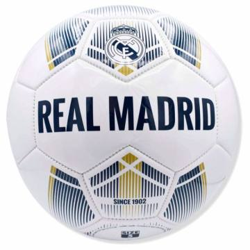 Since 1902-Real Madrid CF 45492