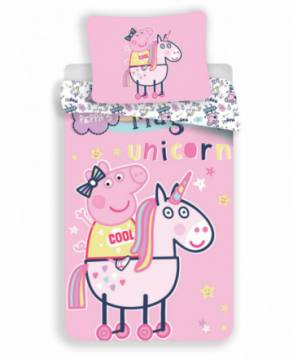 Unicorn - Peppa Pig 45957