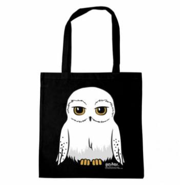 Hedwig Owl-Harry Potter 45694