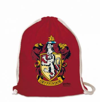 Gryffindor-Harry Potter 45692
