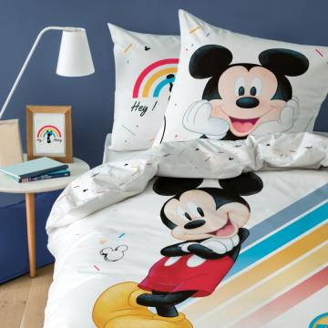 Colorfull-Mickey Mouse 46399