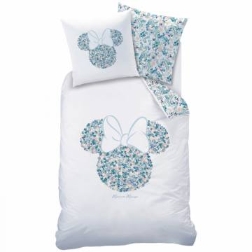 Vegetal-Minnie Mouse 46440