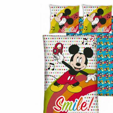 Smile-Mickey Mouse 46369