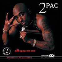 All Eyez On Me-2Pac 46111