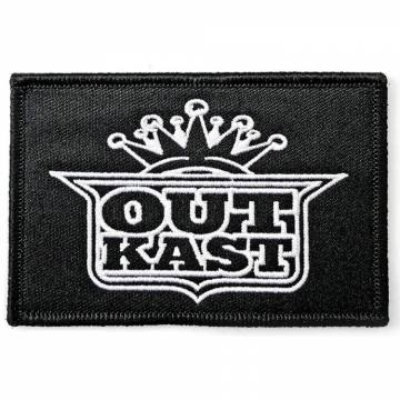 Imperial Crown Logo-Outkast 46977