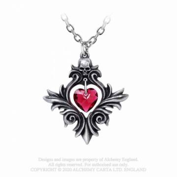 Bouquet of Love- Alchemy Gothic 46307