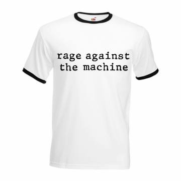 Wrecking Ball Ringer-Rage Against The Machine 46945