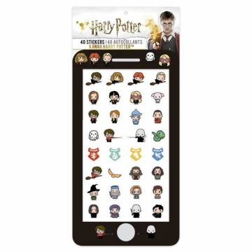 Icons- Harry Potter 46740