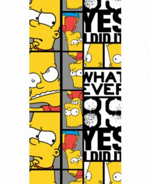Yes I Did It-The Simpsons 46196