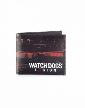 Legion-Watch Dogs 46173