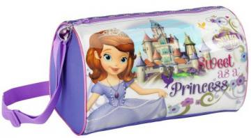 Sweet As A Princess -Sofia The First-Disney 47464