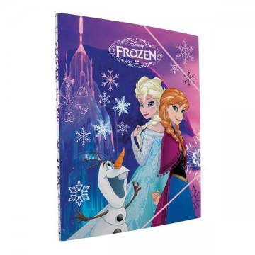 True To Myself- Disney Frozen 2 47308