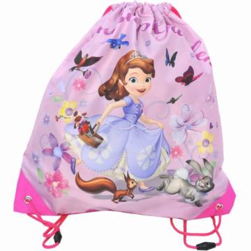 Friendship Garden -Sofia The First-Disney 47465