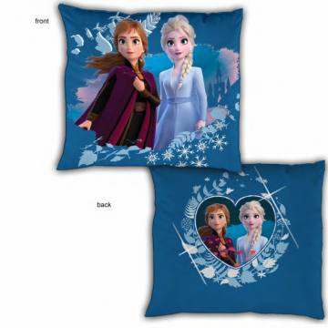 Follow Your Heart- Disney Frozen 2 47310