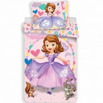 Dress -Sofia The First-Disney 47462