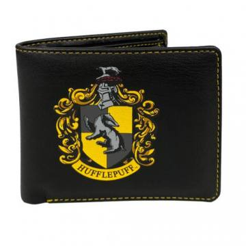 Hufflepuff-Harry Potter 47157