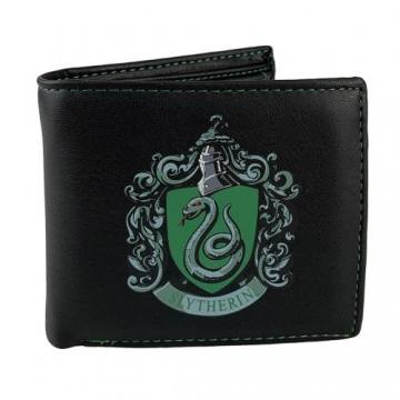 Slytherin-Harry Potter 47160