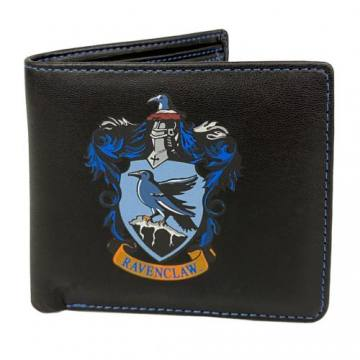 Ravenclaw-Harry Potter 47163