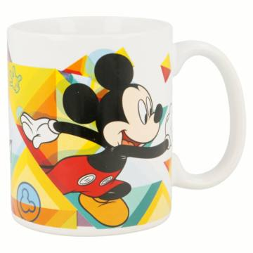 Color Flow-Mickey Mouse 47471