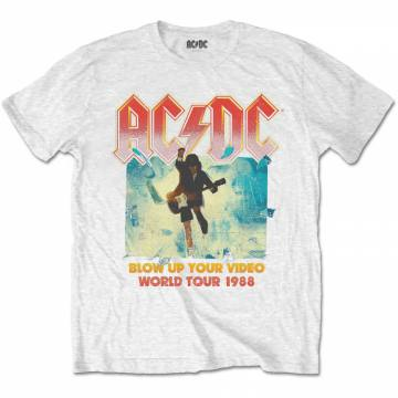 Blow Up Your Video-AcDc 47182