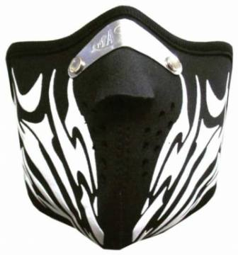 Tribal Zebra 47433
