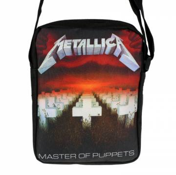Master Of Puppets-Metallica 47943