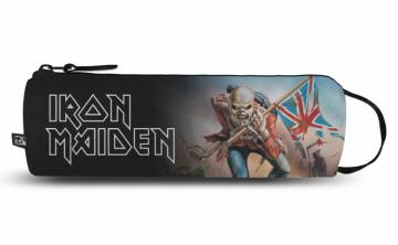 The Trooper-Iron Maiden 47296