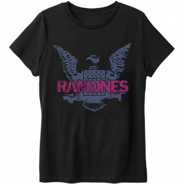 Purple Eagle-Ramones 47230