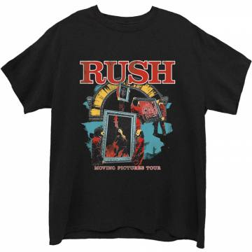 Moving Pictures-Rush 47232