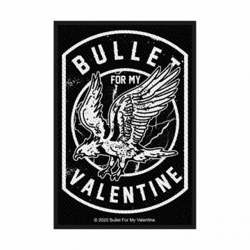 Eagle-Bullet for my Valentine 47014