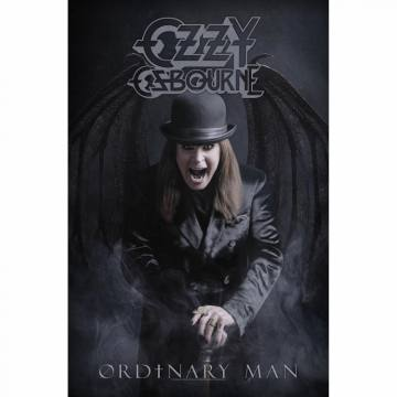 Ordinary Man-Ozzy Osbourne 47074