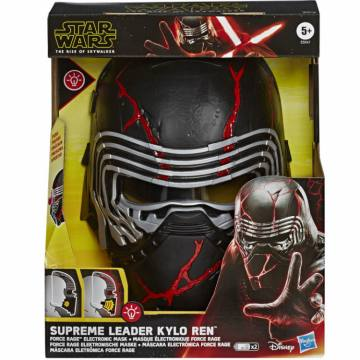 Kylo Ren-Star Wars 47408