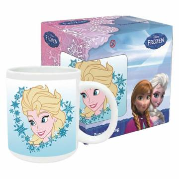 Elsa - Disney Frozen 2 47785