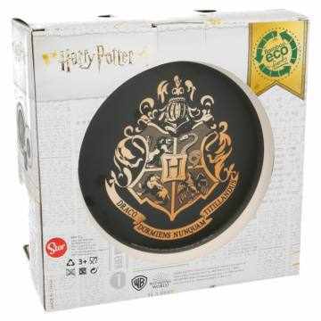Hogwarts-Harry Potter 47458