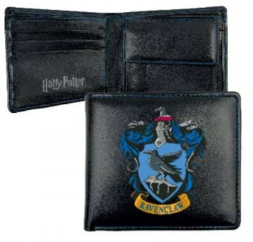 Ravenclaw-Harry Potter 47162