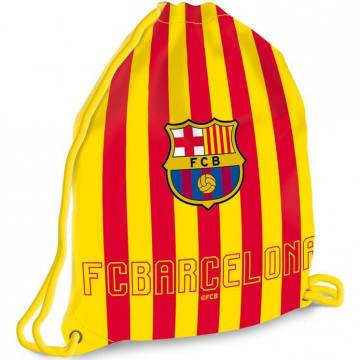 Stripes Yellow-FC Barcelona 48461