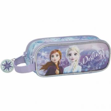 Destiny - Disney Frozen 2 48546