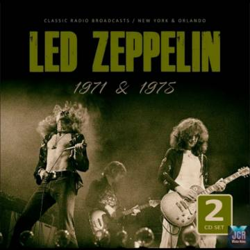 1971&1975-Led Zeppelin 48592
